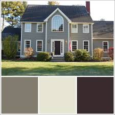 Sherwin Williams Foothills  House Exterior  Pinterest  House Sherwin Williams Colors Exterior Paint
