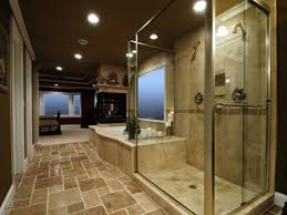 Master Bedroom And Bathroom Ideas Inspirational Master Bedroom Bathroom  Master Bedroom Bathroom Open