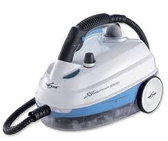 Steam Cleaner line Buy Portable Steam Cleaner Indoor Steam
