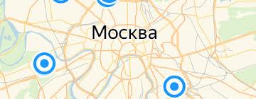 Фотооборудование для <b>подводной</b> съемки — купить на Яндекс ...