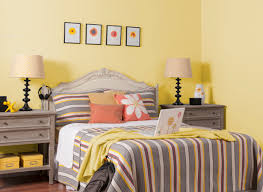 Yellow Gold Paint Color Living Room Living Room In Monarch Gold Living Rooms Rooms By Color