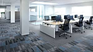 office floor texture. Tiles For Office Floor Carpet Flooring Imposing On And Commercial Texture