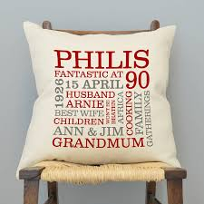 personalized birthday gifts for him mens birthday gifts