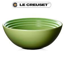 le creuset cereal bowl. Modren Cereal Le Creuset  Cereal Bowl 16 Cm  Inside