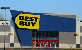 This authority is for the my best buy® credit card account noted above and is to remain in effect until canceled in writing by citibank, n.a., my financial institution, or me. Best Buy Credit Card Review Should You Sign Up 2021