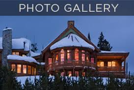 Timber Frame Homes Archives  The Log Home Floor Plan Blog Luxury Mountain Home Floor Plans