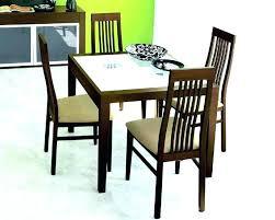 glass top kitchen table glass top kitchen tables high top kitchen table dining dining table glass