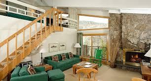 1 bedroom loft
