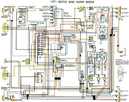 as well Wiring Diagrams   Water Heater Thermostat Ac Thermostat White besides  as well A c or heating thermostat not working  Maybe LO BATTERY    YouTube together with 1E30N 910   White Rodgers 1E30N 910   Single Stage Mechanical also  further Central Air Conditioning Information   How to Wire a Digital together with Wiring Diagrams Water Heater Thermostat Ac White Mesmerizing also Immersion Heater With Thermostat Digital Thermostat Wiring furthermore White Rodgers Thermostat Wiring Diagram 4 Wire  White Rodgers Type furthermore 3 Wire Thermostat Wiring Diagram Diagrams Forbiddendoctor Org. on white rodgers wiring ac
