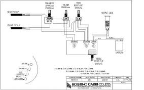 ibanez wiring diagram wiring diagram ibanez wiring diagram sz320 diy diagrams