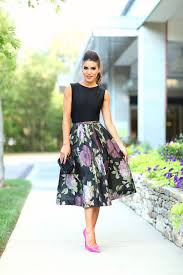 best 25 wedding reception guest outfits ideas on pinterest may Wedding Guest Dresses Uk Summer 2014 wedding guest dresses for summer Beach Wedding Dresses for Guests