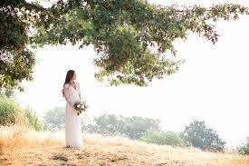wedding venues corvallis oregon best of unique outdoor wedding venues in southern oregon the