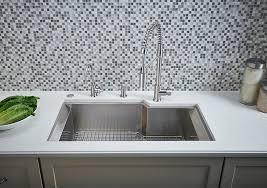 durability and quality rohl snless steel sink jpg