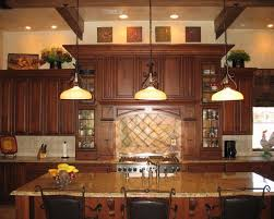 decorating ideas for above kitchen cabinets. Decor Over Kitchen Cabinets Inspiring Well Decorating Ideas For Above Collection T