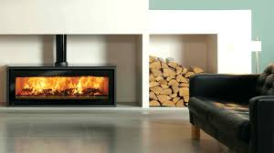 Free Standing Wood Burning Stove With Blower Stoves For Sale Fireplace  Installation. Free Standing Wood Burning Fireplace Uk With Blower Designs.