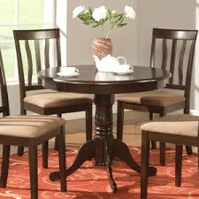 Kitchen U0026 Dining Tables Youu0027ll Love  WayfairSmall Dining Room Tables
