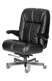 luxury office chair. ERA Office Chairs Premium Luxury Executive Seating Extra Wide Chair