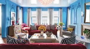 Interior Design Trends 2019 The Top 6 Interior Design Trends For 2019 Mansion Global