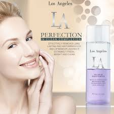 best eye makeup remover la los angeles eye and lip makeup remover