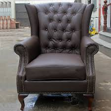 leather sofa chair. Stunning Leather Sofa Chair Allenranch