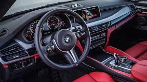 bmw 2014 x5 interior. bmw x5 m interior bmw 2014 l