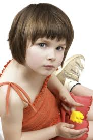 Childrens Hair Style kids short haircuts 2017 creative hairstyle ideas hairstyles 6933 by wearticles.com