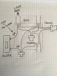 wiring diagram for dimmer switch single pole inspirationa perfect leviton single pole light switch wiring diagram wiring diagram for dimmer switch single pole inspirationa perfect single pole light switch diagram crest electrical