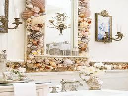 marvelous coastal furniture accessories decorating ideas gallery. Download Unique Decorating Ideas | Monstermathclub.com Marvelous Coastal Furniture Accessories Gallery R