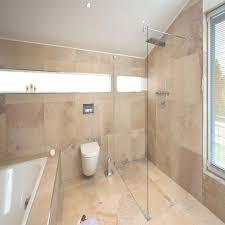 Dekoration Badezimmer Deko Ideen Lovely Faszinierend Dekorieren