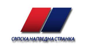 Резултат слика за Форум жена ГО Српска напредна странка Сомбор