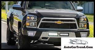 2018 chevrolet 5500. beautiful chevrolet 2018 chevy 5500 truck to chevrolet 1