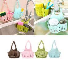 Popular <b>Kitchen</b> Accessories <b>Portable Drain</b> Hanging <b>Basket</b>-Buy ...