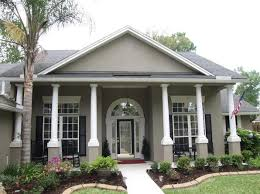 32226 foreclosures foreclosed homes