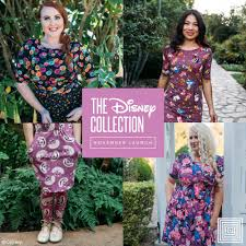Lularoe Disney Patterns Stunning New Alice And Princesses Disney LulaRoe In Time For The Holidays