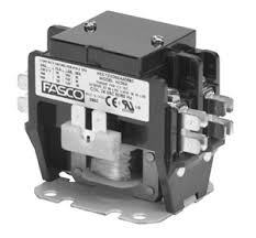 fasco h230b relay wiring diagram instructions clear vue i used the remote supplied by clearvue and cut an extension cord off at the plug end and exposed the black and white leads from the cord