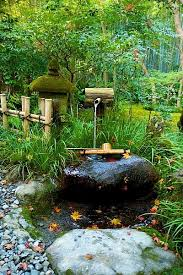 Small Picture Best 25 Garden park ideas on Pinterest Japanese park San
