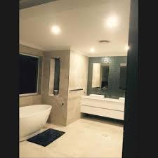 bathroom lighting australia. Bathroom Lighting Australia Mirror Perth Regulations Fixtures Auckland Vanity Aurora 1280