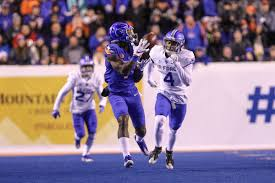 Air Force Football Depth Chart Boise State Vs Air Force Depth Chart One Bronco Nation