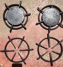 o keefe merritt stove parts o keefe merritt 1950 s vintage stove parts 33 total