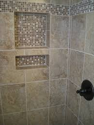 bathroom tile view how to regrout bathroom tile shower images throughout how to regrout bathroom
