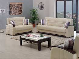 sofa cream leather couch living room ideas donovan modernl colored from caledonia cream leather modern sofa