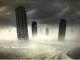 opposite of utopia wip