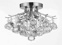 Full Size of Chandeliers Design:marvelous Ceiling Chandelier Eva Cream Lamp  Pendant Light Departments Diy Large ...