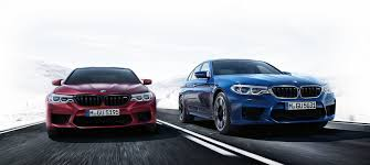 BMW Convertible bmw not starting : BMW M5 with M xDrive: At a glance