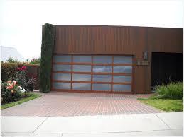 aluminum vs steel garage doors fresh timberwolf custom garage doors gates new garage