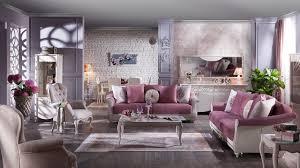 Istikbal Mobel Online Bestellen Beste Stunning Schlafzimmer 16