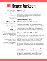 Nice Decoration 2017 Resume Samples Tips On The Latest Resume Format