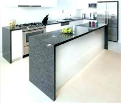 agreeable light grey countertops for stunning white kitchen grey cabinets white