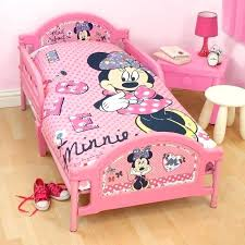 minnie mouse twin bed mouse bedroom curtains mouse twin bed set mickey mouse bedding curtains minnie minnie mouse twin bed