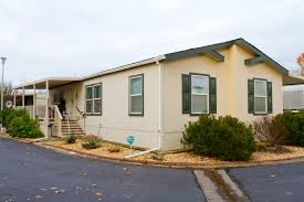 mobile homes. Modular And Manufactured Homes: What\u0027s The Difference? - Quicken Loans Zing Blog Mobile Homes A